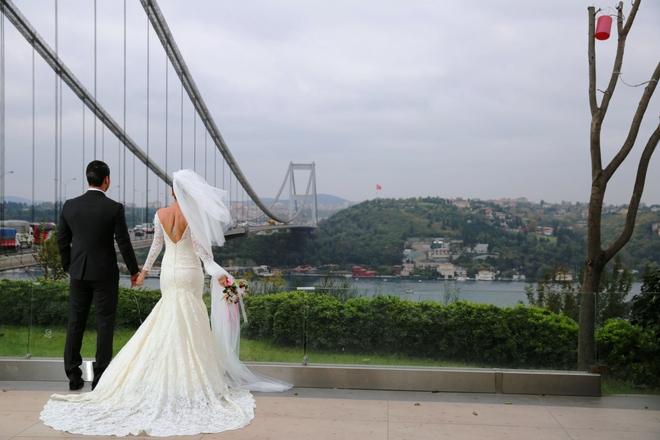 opw6xpg1jvf8hivr - hayallerinizdeki düğün mekanı: yıldız hisar