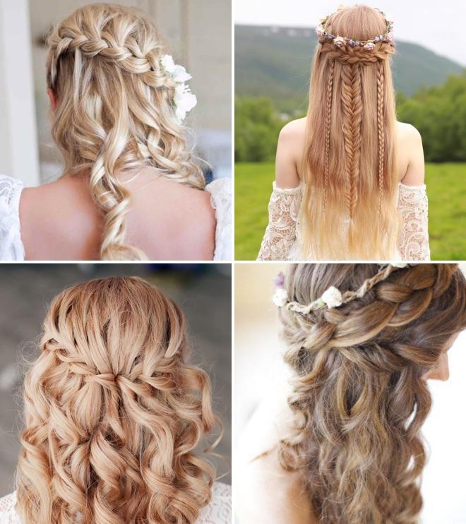opjbemvw9e20sowu - örgü gelin saçı modelleri hakkında bilmen gereken her şey!