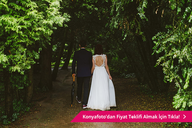 ot5zkj5npryduyfl - benzersiz bir albüm için 9 konya düğün fotoğrafçısı