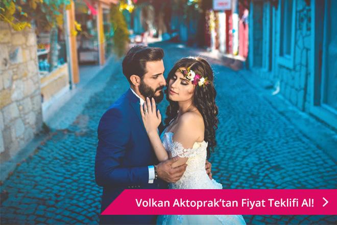 ovqdmgeo3ckd6u2h - İzmir'de düğün fotoğrafı için İdeal mekanlar
