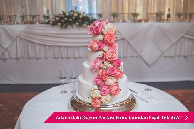 obrtf3esuey9746c - Şehir Şehir nişan ve düğün pastası fiyatları