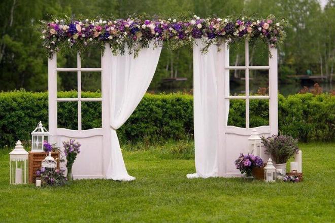 obtdon04l0mjv4xa - herkes düğününü konuşacak: uzmanlardan son yıllarda öne çıkan 10 düğün süsleme önerisi