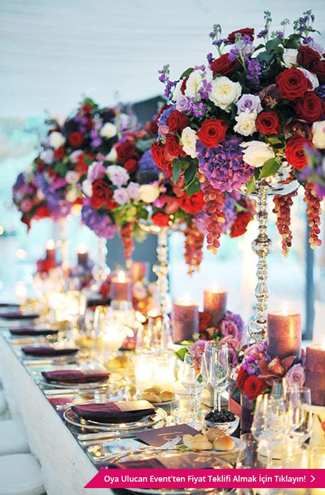 oefiigs3w5h6owx3 - düğün salonu İçin en trend 7 dekorasyon fikri
