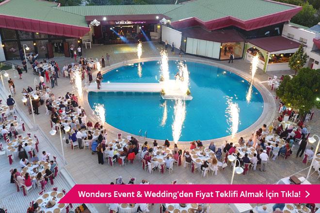 ogvxxvph77pan8hi - ankara'daki en popüler düğün mekanları