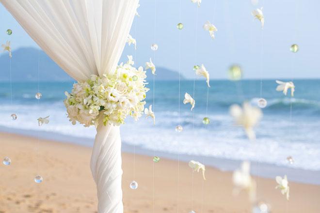 ohowmmgfelldgere - kumsal düğünü hakkında bilmen gereken her şey
