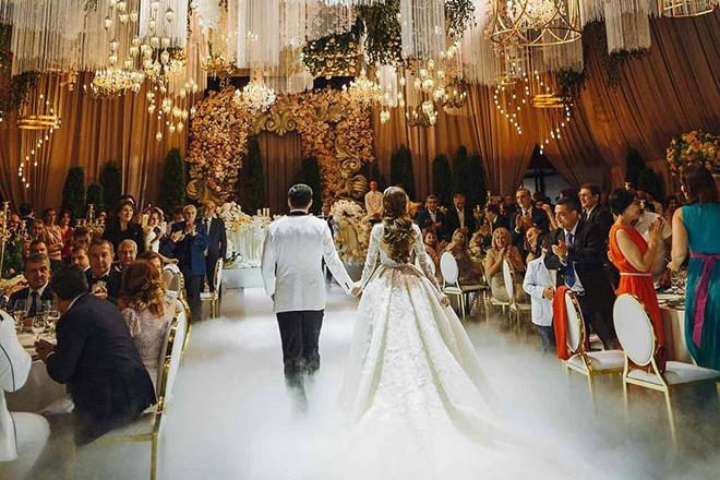 en iyi düğün giriş müzikleri
