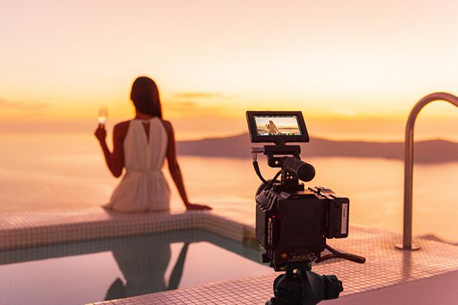 en güzel düğün klipleri ve çekim yapan 10 profesyonel adres