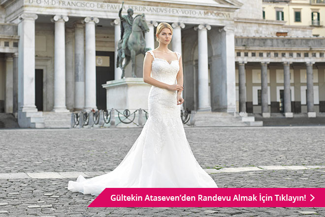 omzunaxpa9lqgpdr - İzmir'de gelinlik fiyatlarını Öğrenin!