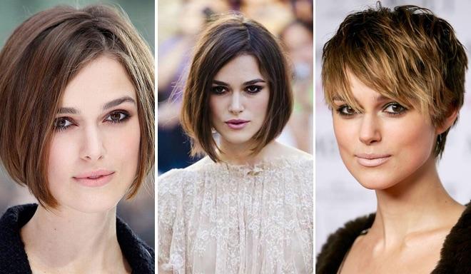 onpm9he0q7skmzyn - kare yüz tipine uygun gelin saçı modelleri