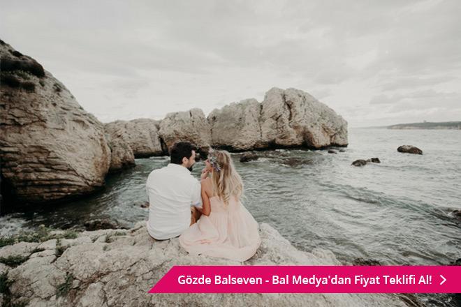 orrb8b1ydkdpirni - istanbul'da düğün fotoğrafı için en ideal mekanlar