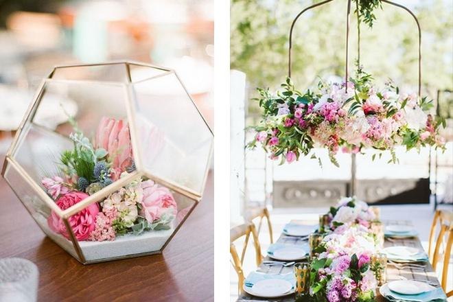 2018 düğün trendleri