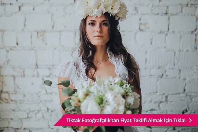 otwqmngtyl4sfocv - benzersiz bir albüm için 9 konya düğün fotoğrafçısı