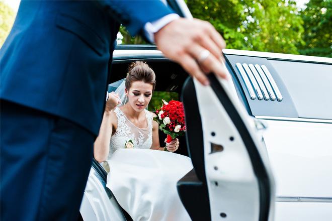 gelin arabanı kiralamadan önce bu 7 soruyu mutlaka sor