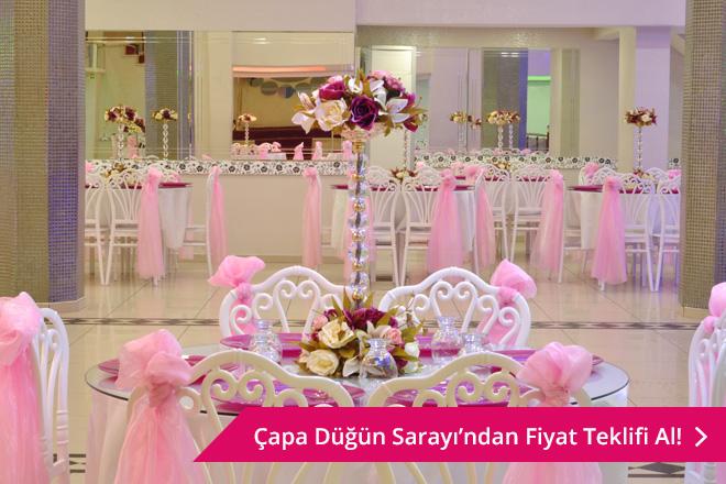 p0rds8xmkqnguz1k - uygun fiyatı ile dikkat çeken fatih düğün salonları