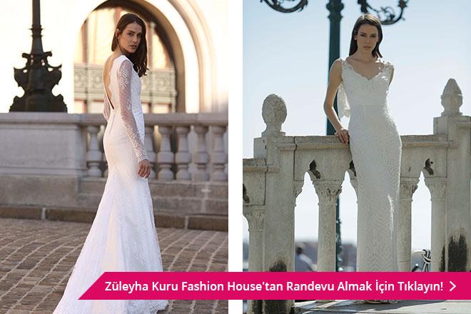 p3rbfxzcqm2dglhb - dantelli gelinlik modelleri ile Öne Çıkan İstanbul gelinlik firmaları