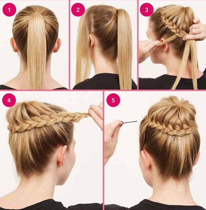 ptvpr5htn2qfyil9 - beş dakikada kolayca uygulayabileceğin pratik saç örgüsü modelleri ve yapılışları