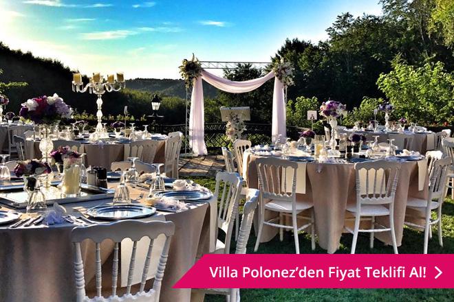 puh4wdqtjfeeftul - istanbul'da 300-400 kişilik düğün mekanları