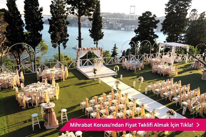 pwzamz6a3vdvo5fh - düğün.com çiftlerinden düğün mekanı önerileri!