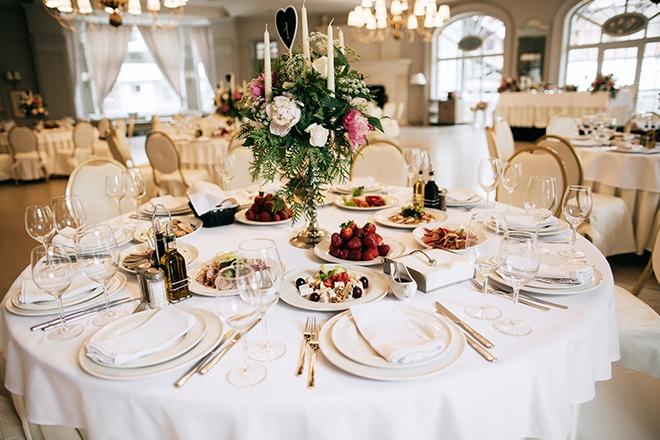 sosyal tesislerde düğün yapacak çiftlere mekan önerileri