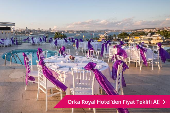pctbfhgwdnvqjyxk - istanbul'da 200-300 kişilik düğün mekanları