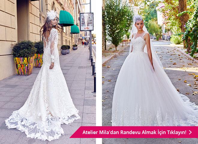 pebupbqsur2rpqi3 - dantelli gelinlik modelleri ile Öne Çıkan İstanbul gelinlik firmaları