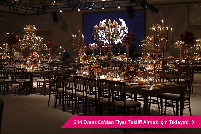 pflnl7lugpqz8e7n - düğün salonu İçin en trend 7 dekorasyon fikri