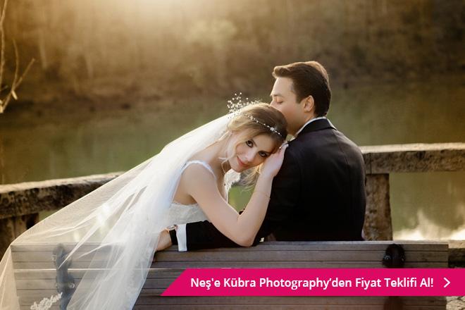 pfkohvo9ivvyjn1l - düğün fotoğrafı fikirleri