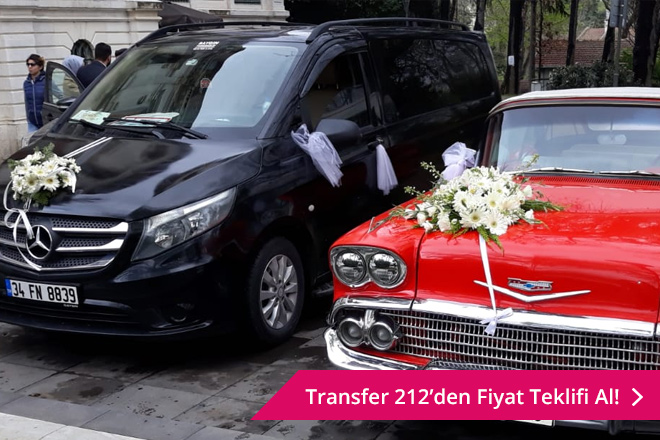 Transfer 212