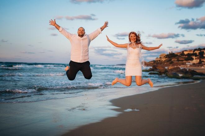 pjr5dehetu616kq7 - 15 farklı sürpriz evlenme teklifi önerisi