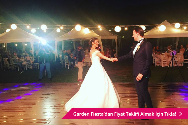 pmvov4sbtuihtqbp - İstanbul'da kır düğünü mekanları ve fiyatları