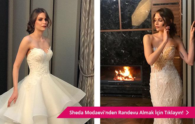 pmevj76liddnoxtk - straplez gelinlik modelleri ile Öne Çıkan İstanbul gelinlik firmaları