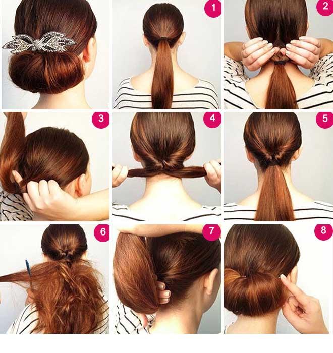q1ztpb9mdw45o1yq - gece dışarı çıkarken kolayca yapıp muhteşem görüneceğin saç modelleri!
