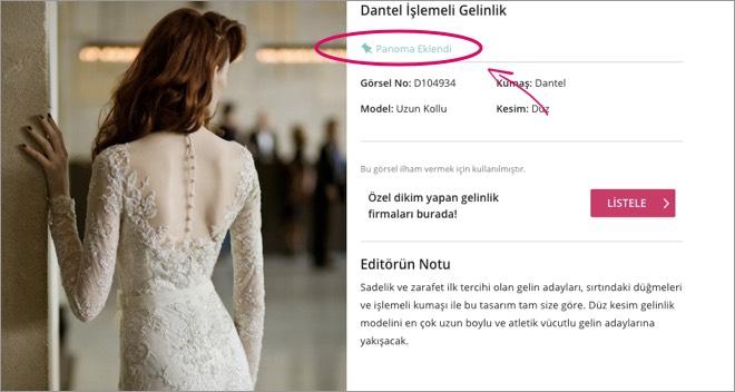 qcu20rdmotdag3qo - düğün.com profilini kullanma klavuzu