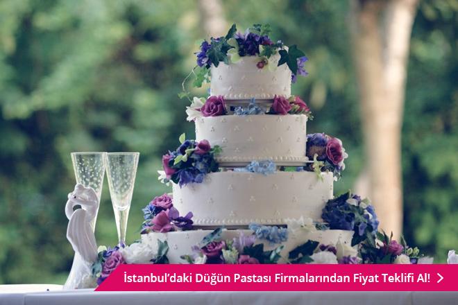 qfpkhgfvvwfd8nue - Şehir Şehir nişan ve düğün pastası fiyatları