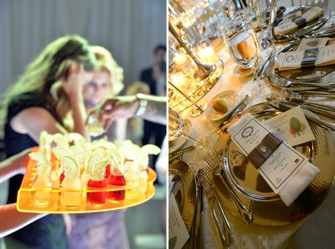 qff2dsndxvokasqi - otel düğünü yapmaya nasıl karar verdiler: müge ve emircan!