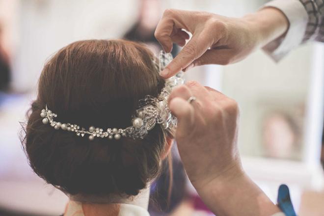 qmxci6inknuzyvbw - düğün gününüz için 10 pratik Öneri