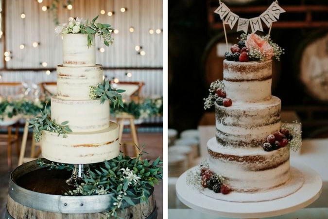 qrkasl3sant3g8ja - konsepte göre düğün pastası nasıl seçilir?