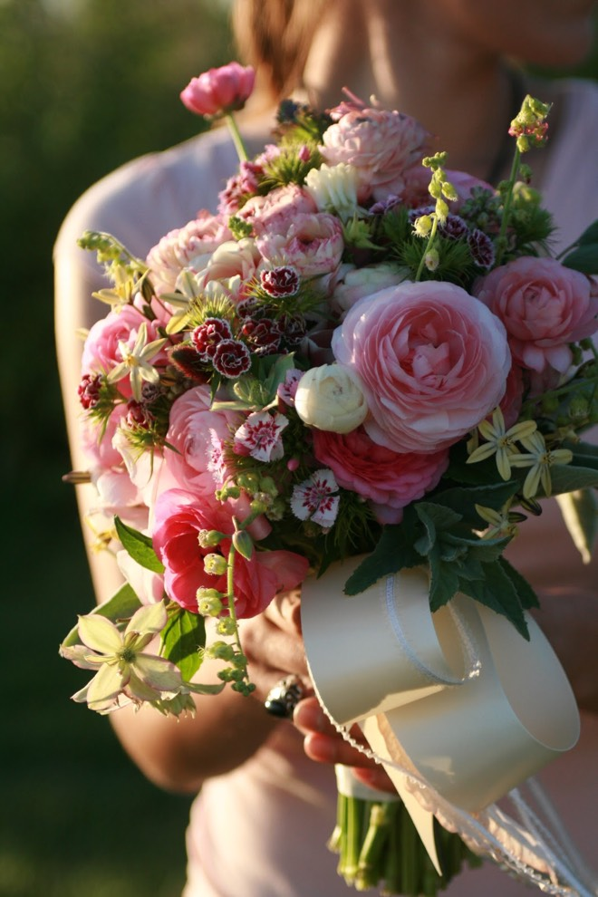 qxdsyvsb8utkf2zj - çiçek seçimi