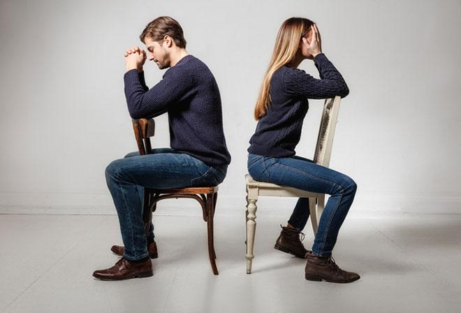 qxg9pl3q9exwdba1 - düğün hazırlıklarınız sırasında ilişkiniz bozulmasın