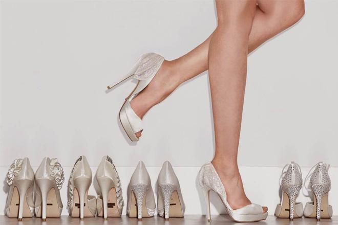 r06cfdtvcyhq0q3i - yaz gelinlerine ayakkabı önerileri