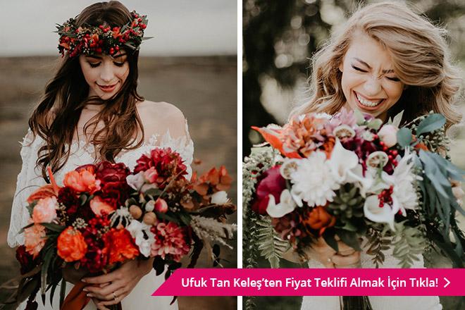 r1pgjpjfqmlyg6hm - düğün fotoğrafı fikirleri