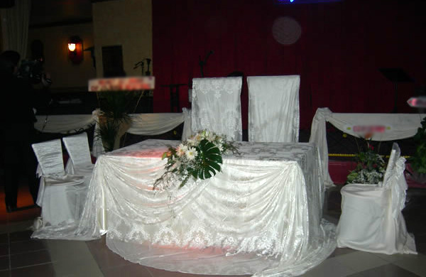 r9l8rrfatdwejavi - kır düğünü hayal edip, düğün salonunda evlenenlerin anlayabileceği 10 şey!