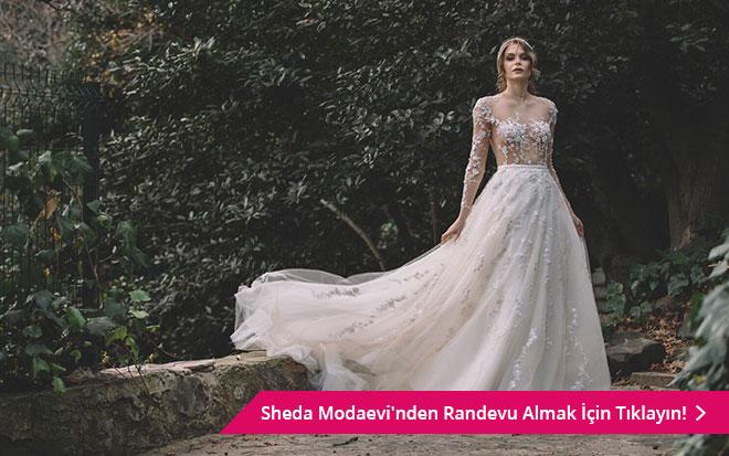 rajhafa5fpkcfwkh - prenses gelinlik modelleri ile öne çıkan istanbul gelinlik firması