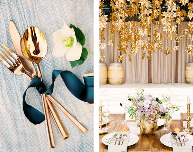 rai3jhj1rhvr7w4c - 2018 düğün dekorasyon trendleri