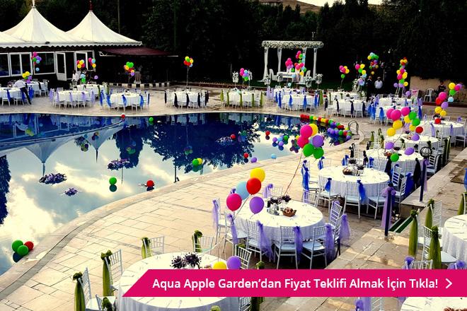 rbvpceebhs8sqep7 - ankara'daki en popüler düğün mekanları