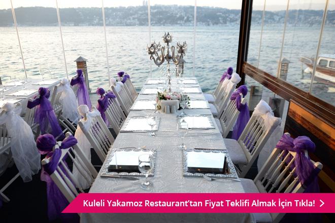 rekdqhgnnnkhqs28 - boğaz'ın en güzel düğün mekanları