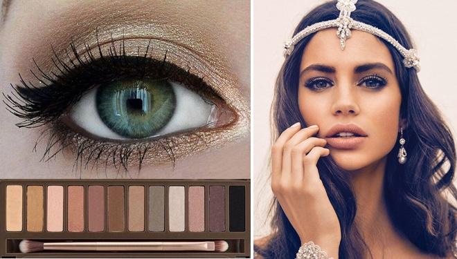 rnecezc4l0vcwuya - yeşil gözlüler için göz makyajı hakkında bilmen gereken her şey!