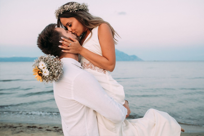 romawvfif1ddy5az - en güzel düğün fotoğrafları İçin uzman Önerileri
