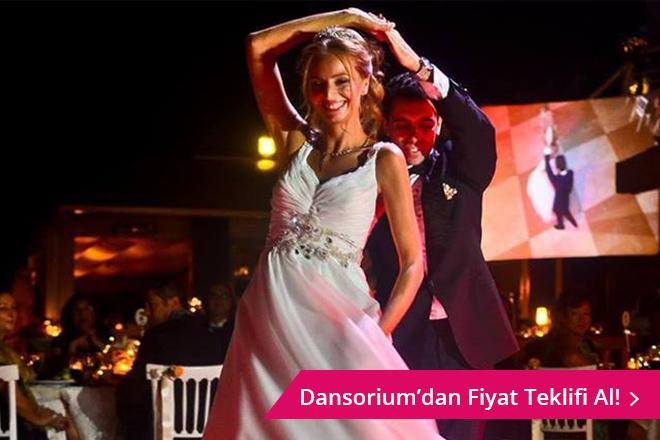 roy52m5q3uo2spga - İstanbul'da düğün dansı eğitimi alabileceğiniz dans kursları