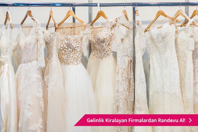 rrrflh2xsvkfnsq7 - İstanbul'da gelinlik fiyatlarını Öğrenin!